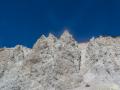 Südtirol-6