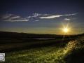 Sunset-1