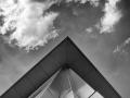 Architektur_2