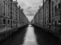 Hamburg_Speicherstadt-1-von-1