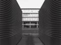 Architektur_3