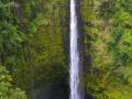 Hawaii_Big_Island_1
