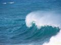 Hawaii_Big_Island_2