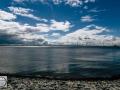 Nordsee-Ostfriesland-3 (Kopie)
