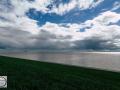 Nordsee-Ostfriesland