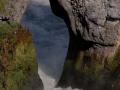 Rheinfall_2