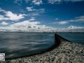 Nordsee-Ostfriesland-2