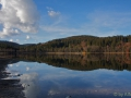Titisee_Schwarzwald_4