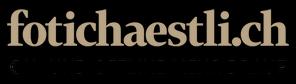 logo-mit-on-und-offline-mehr-drauf-kopie